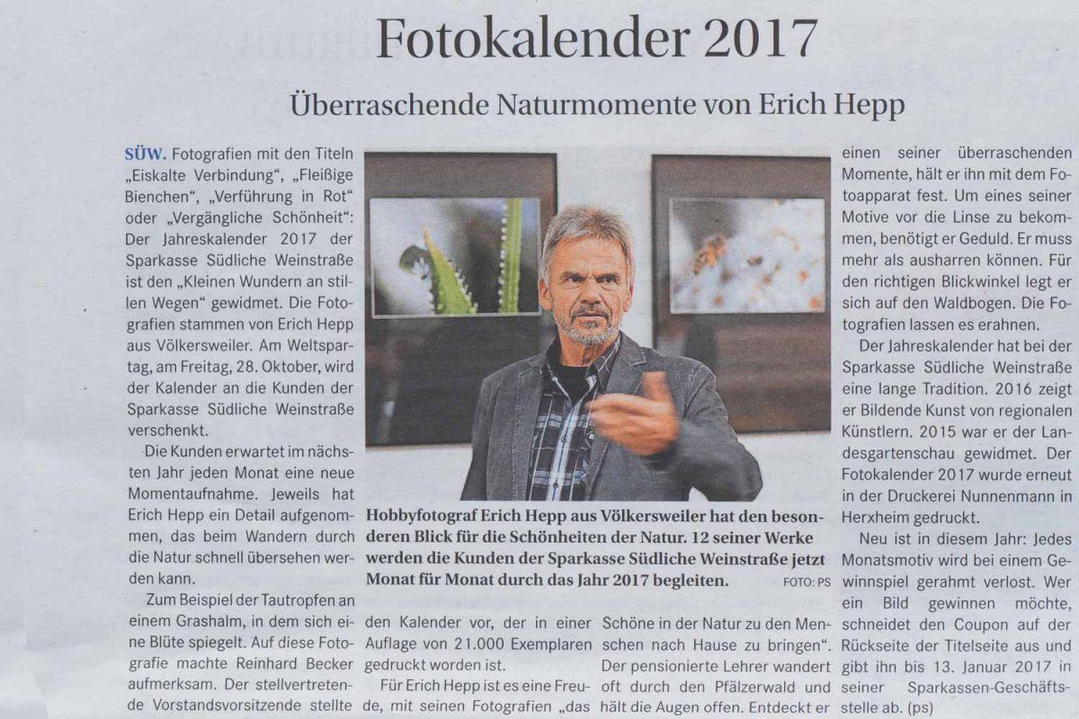 Blog_Fotokalender2017